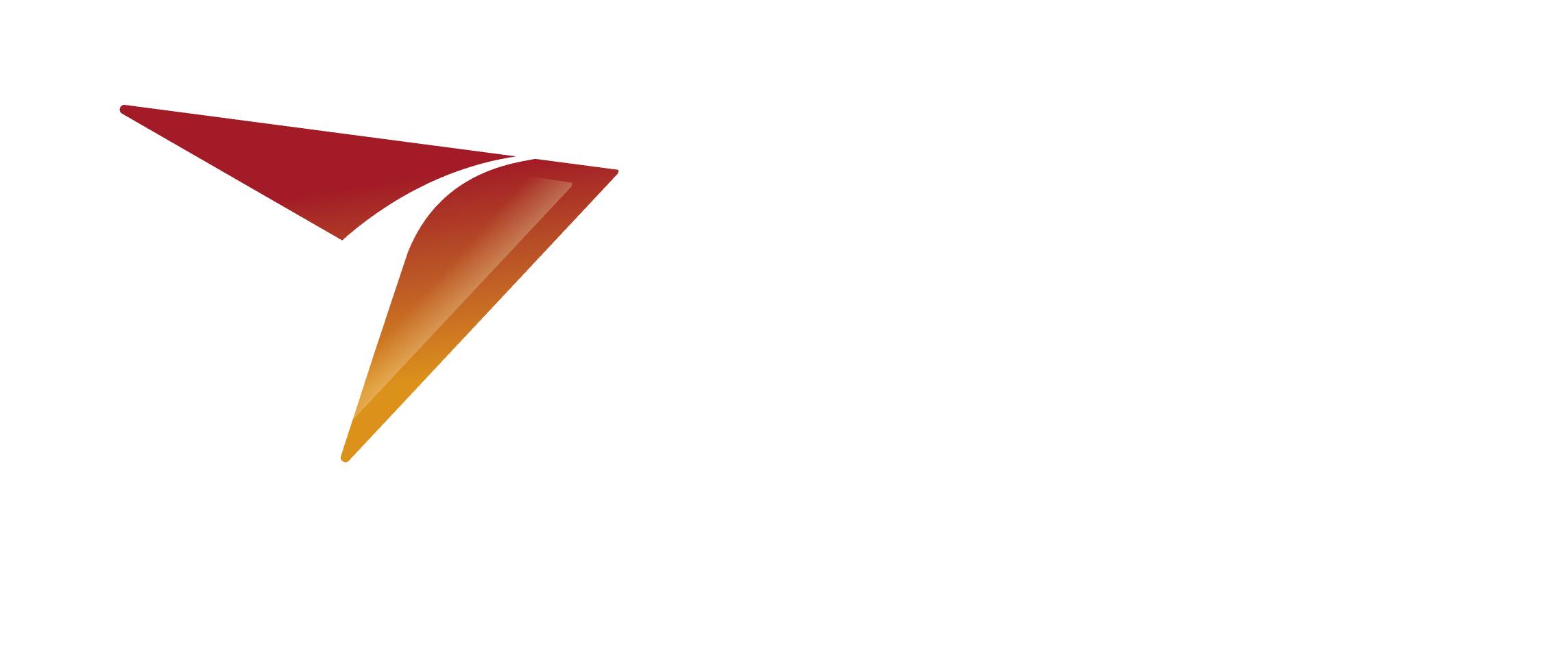 Marechal Transportes